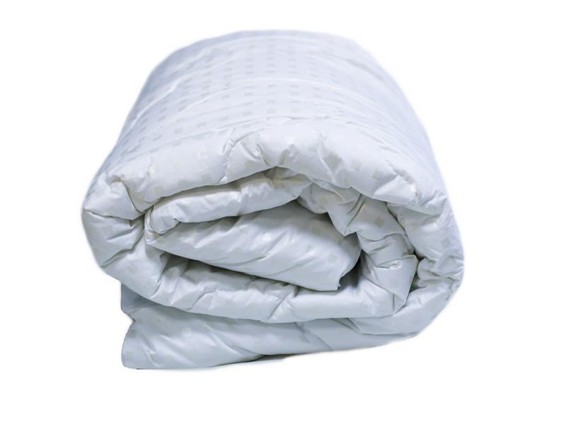 Одеяло подушки оптом иваново