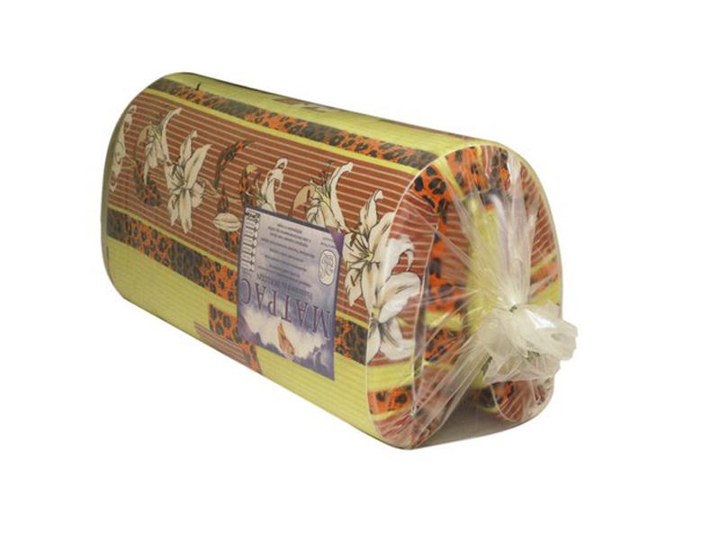 Какую ткань лучше использовать для подкладки одеяла